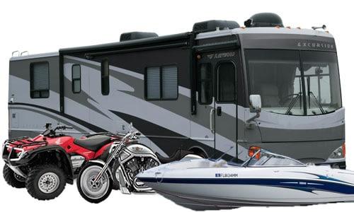 boat-motorcycle-rv-key