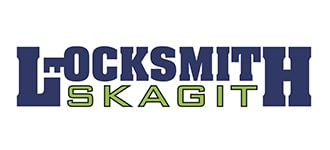 Locksmith Skagit